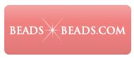 Beadsxbeads